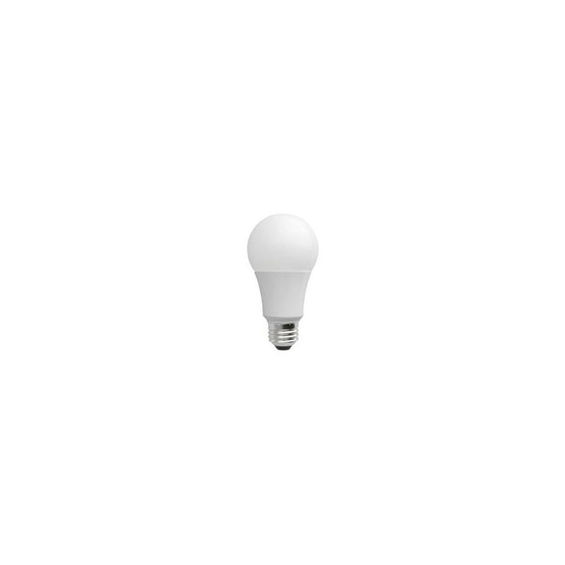 LAMPADA LED 7W ATTACCO E27 LUCE CALDA