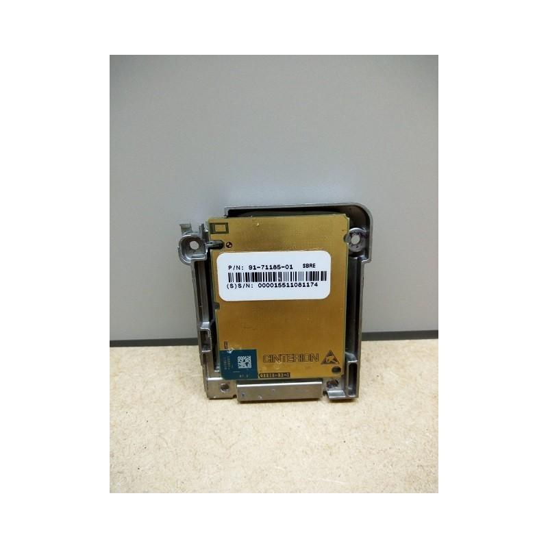 MODULO RADIO GSM/GPRS SIEMENS/CINTERION MC75 PER MOTOROLA SYMBOL MC9000 SERIES 91-71185-01