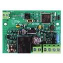 MODULO ESPANSIONE 16 ZONE WIRELESS SECOLINK PER CENTRALI PKC832xx, P16, P32 E P64