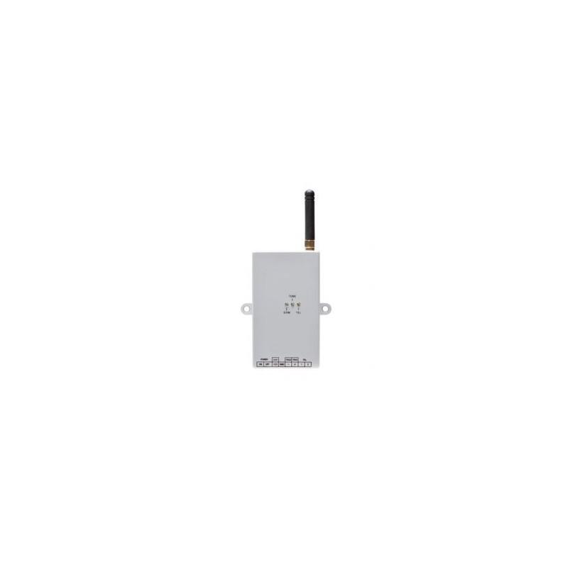 COMBINATORE GSM EMULATORE PSTN