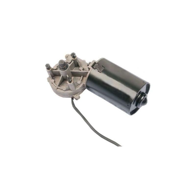 MOTORIDUTTORE BFT DIAMETRO 62 mm