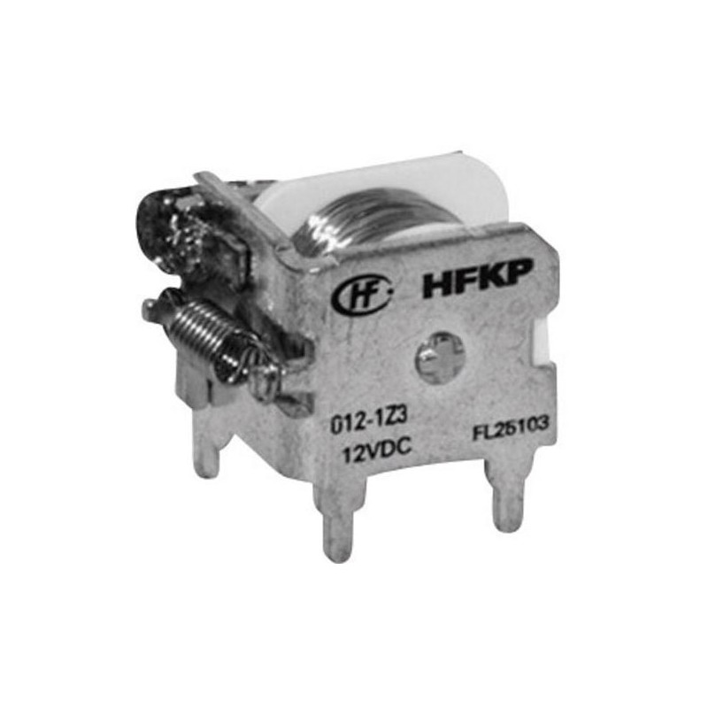AUTOMOTIVE RELAY HFKP-012-1Z3