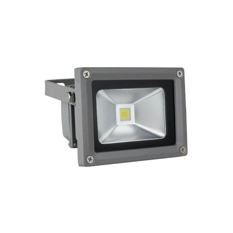 FARO A LED 10 W