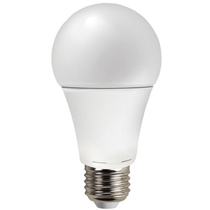 LAMPADA LED 15W ATTACCO E27 LUCE CALDA
