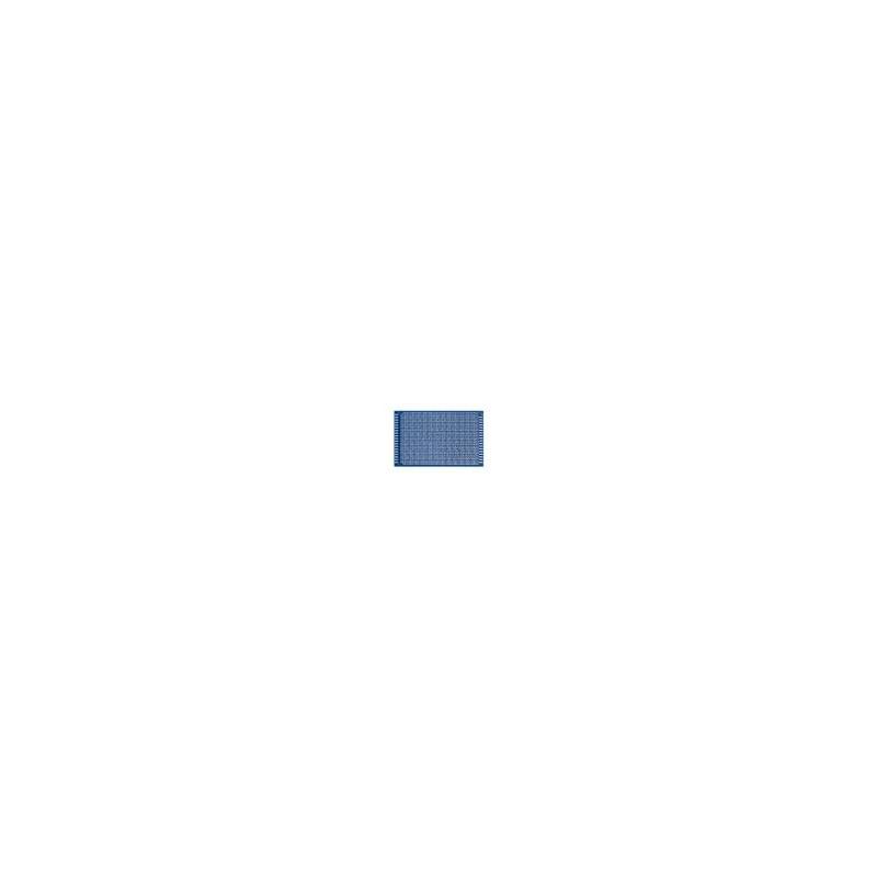 PCB BOARD UNIVERSALE 14,5x9cm
