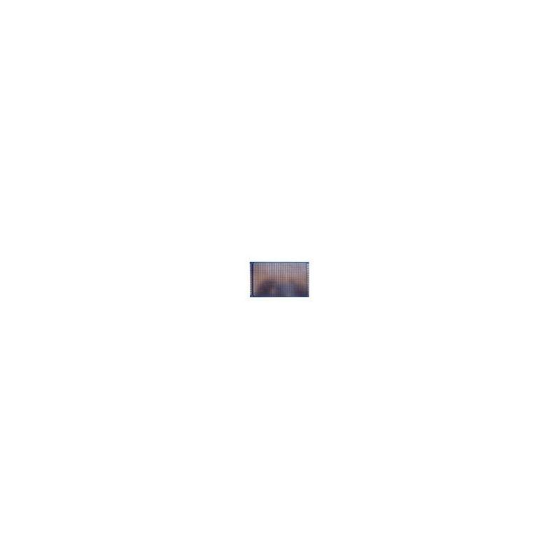 PCB BOARD UNIVERSALE 15X9cm