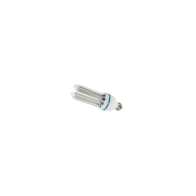 LAMPADA LED 30W ATTACCO E27 LUCE BIANCA