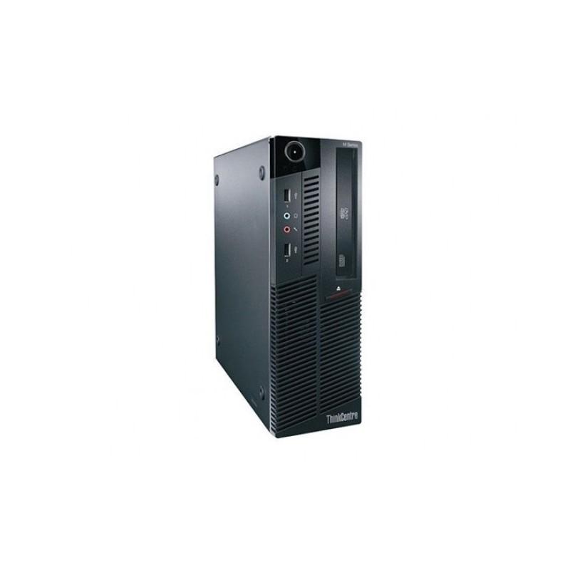 PC DESKTOP LENOVO M90P