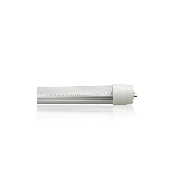 TUBO LED 120 cm 18W LUCE NATURALE