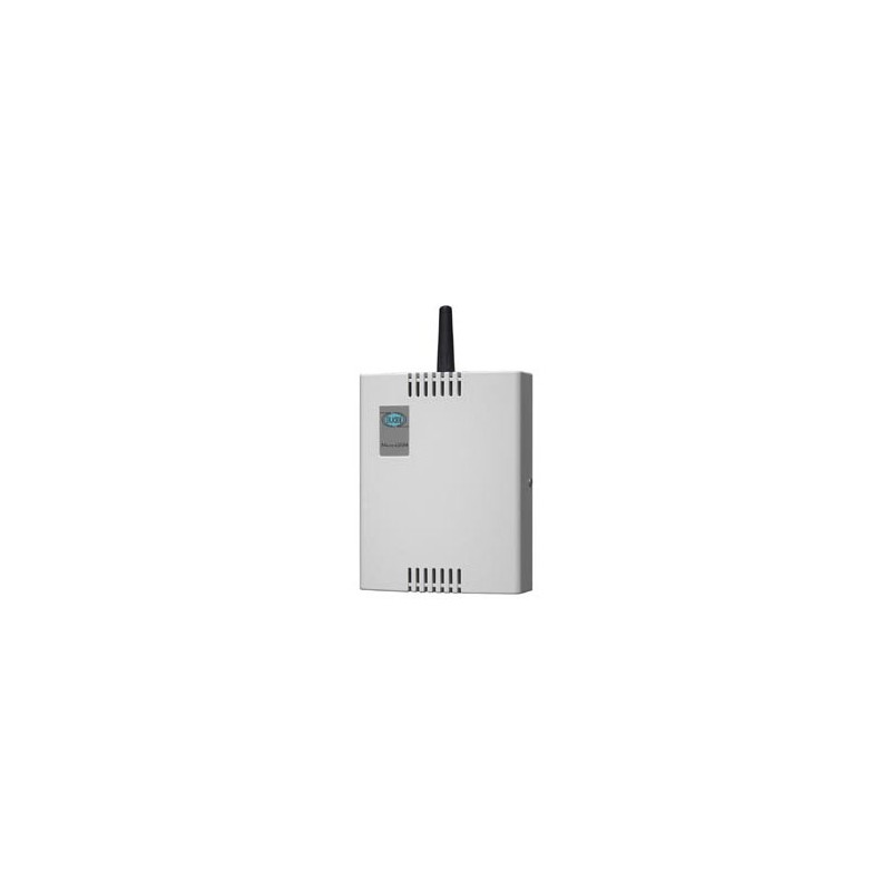 INTERFACCIA TELEFONICA GSM