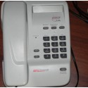 TELEFONO SIRIO2OOOVIEW IDENTIF. CHIAMATE