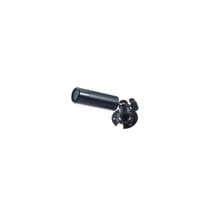 BULLET IR 12LED B/N WP 0,003LUX 3,6mm