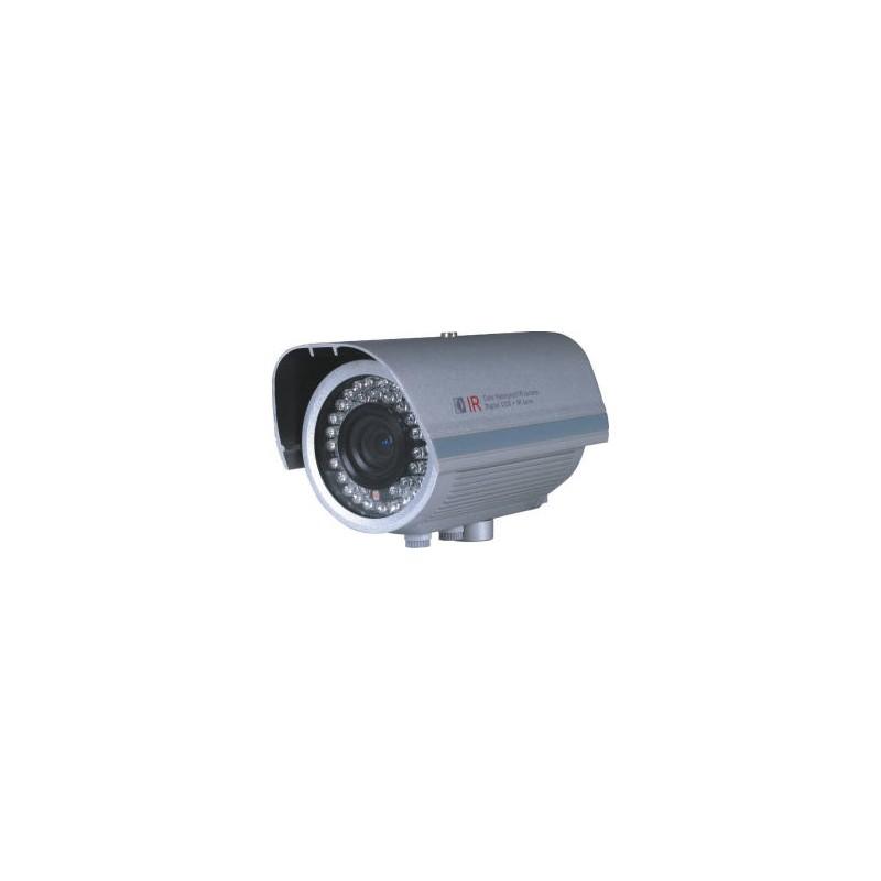 BULLET IR 30M COL SONY 1/4 420L 3,6mm