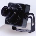 MINICAMERA COL SONY 330L 0,1LUX 3,6mm