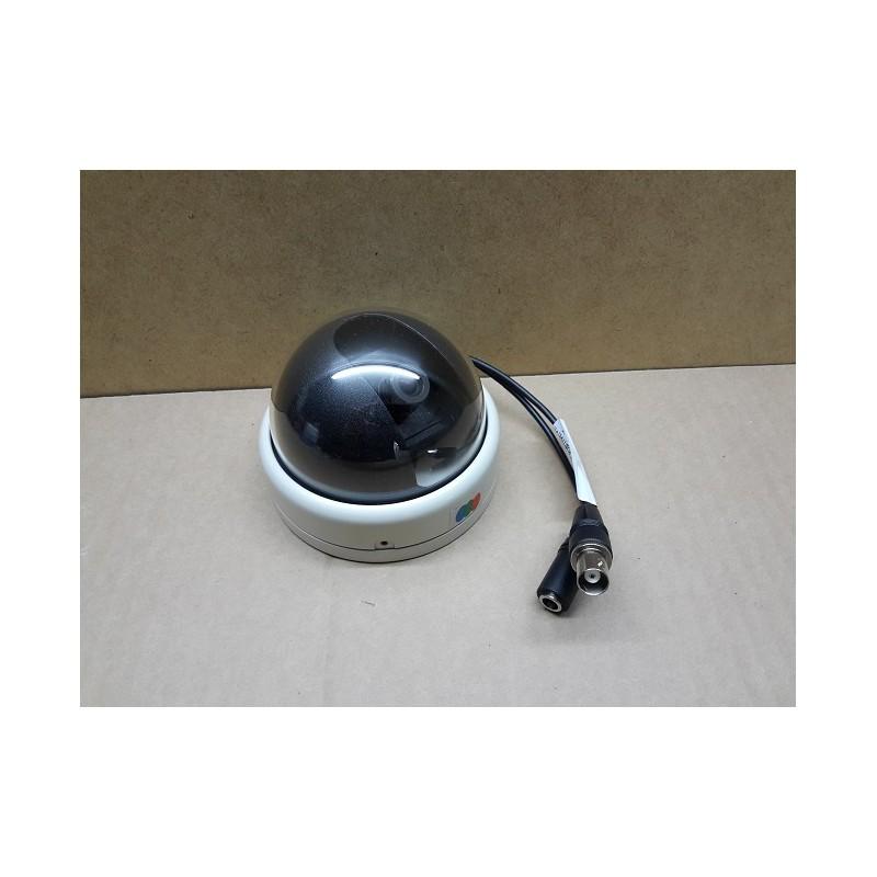 TELECAMERA A COLORI  DOME 420TVL 3,6mm