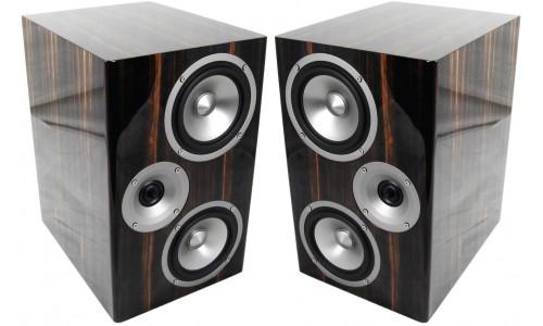 Prodotti riguardanti l'amplificazione: casse,microfoni,tweeter,woofer