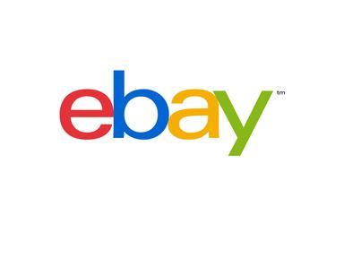 Ci trovi su ebay