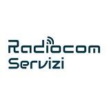 Radiocom servizi